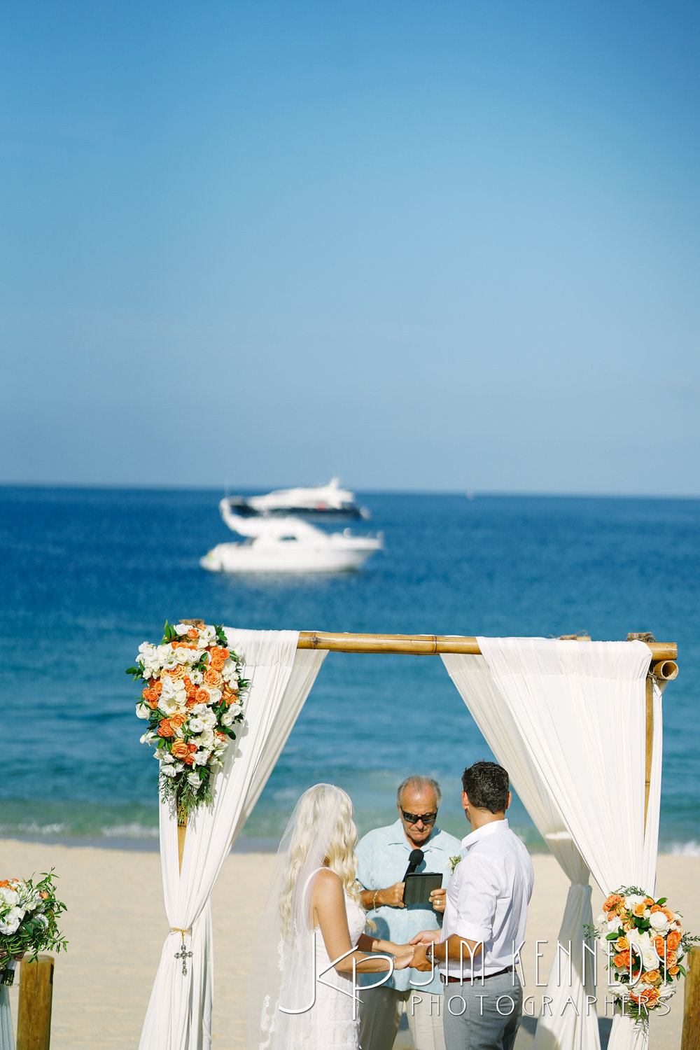 cabo-san-lucas-wedding-108.JPG