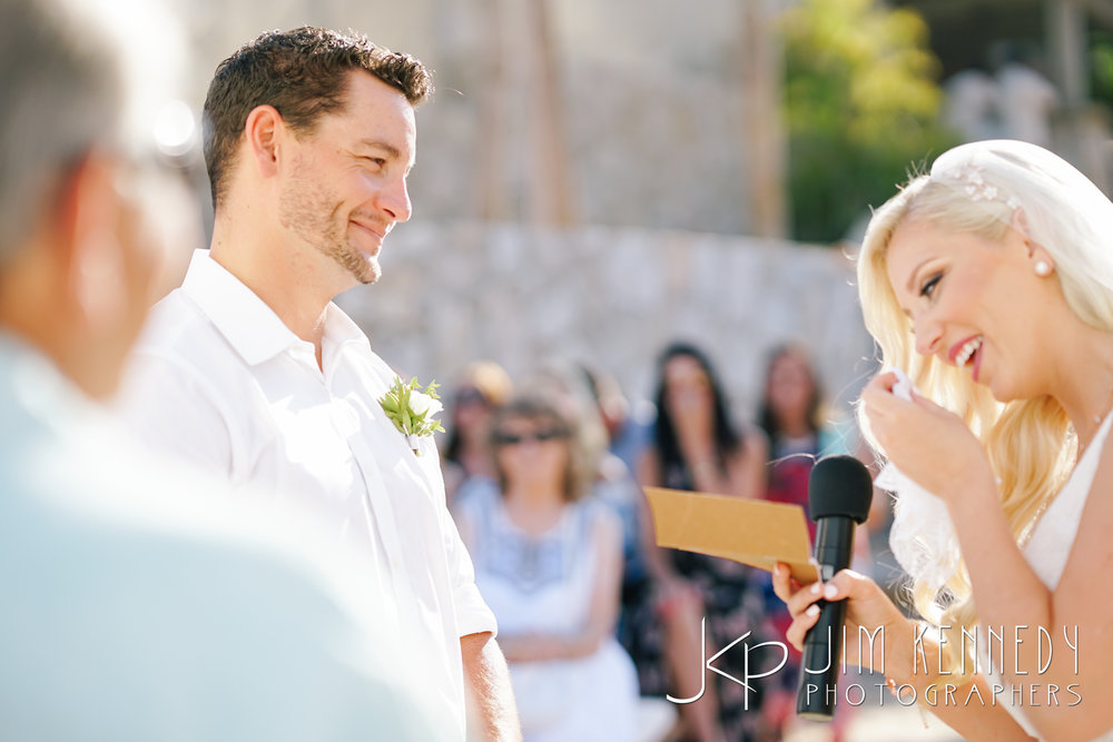 cabo-san-lucas-wedding-113.JPG