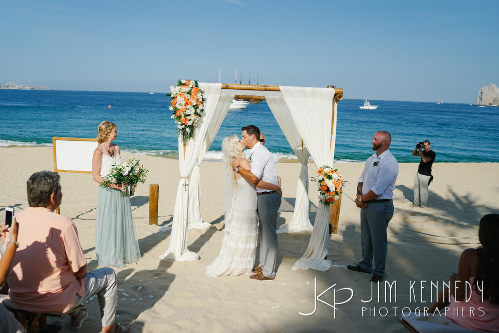 cabo-san-lucas-wedding-115.JPG