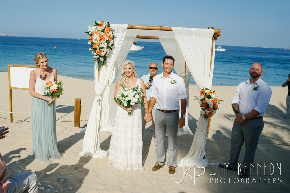 cabo-san-lucas-wedding-116.JPG