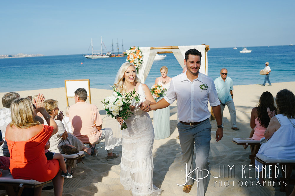 cabo-san-lucas-wedding-117.JPG