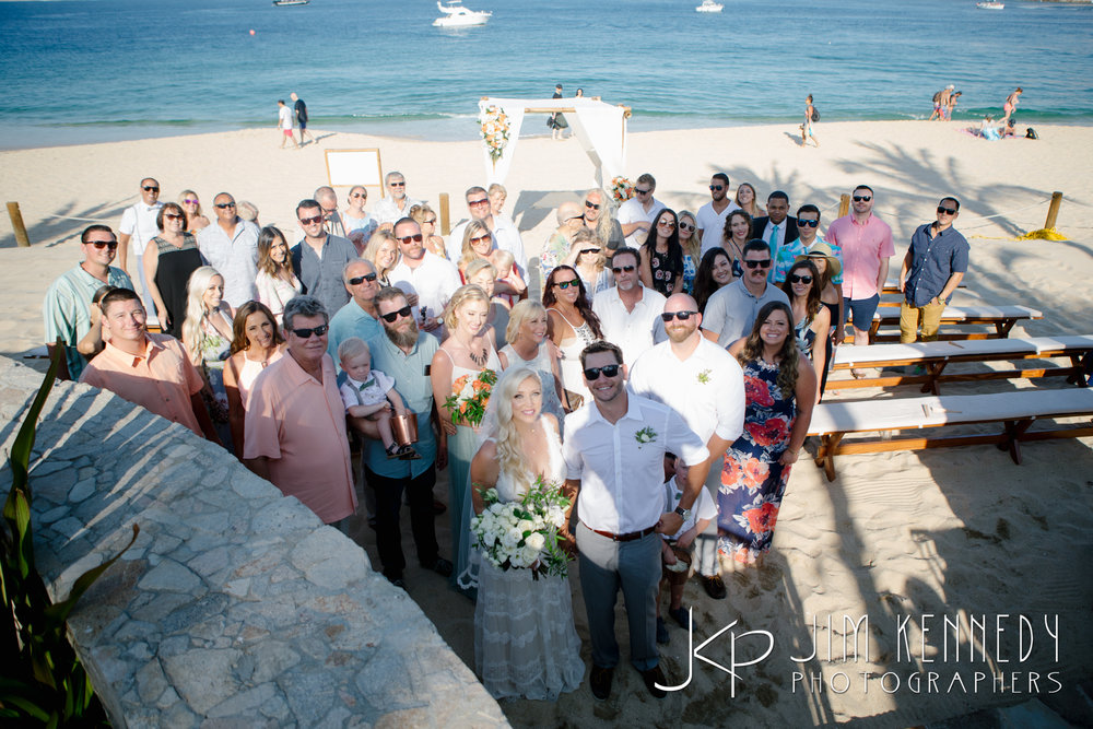 cabo-san-lucas-wedding-118.JPG