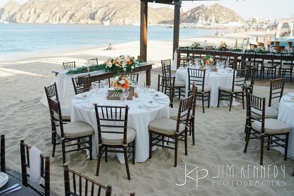 cabo-san-lucas-wedding-119.JPG