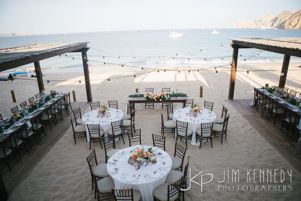 cabo-san-lucas-wedding-122.JPG