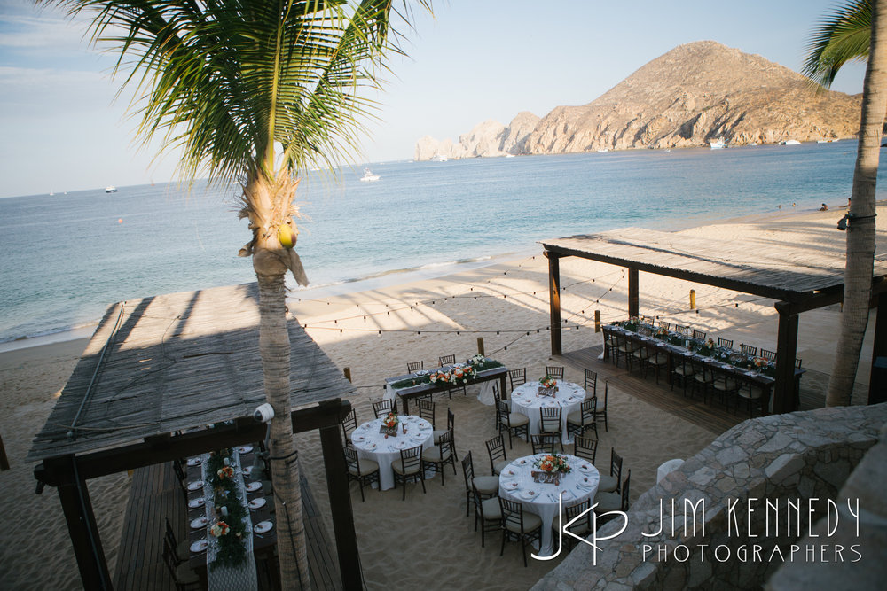 cabo-san-lucas-wedding-125.JPG