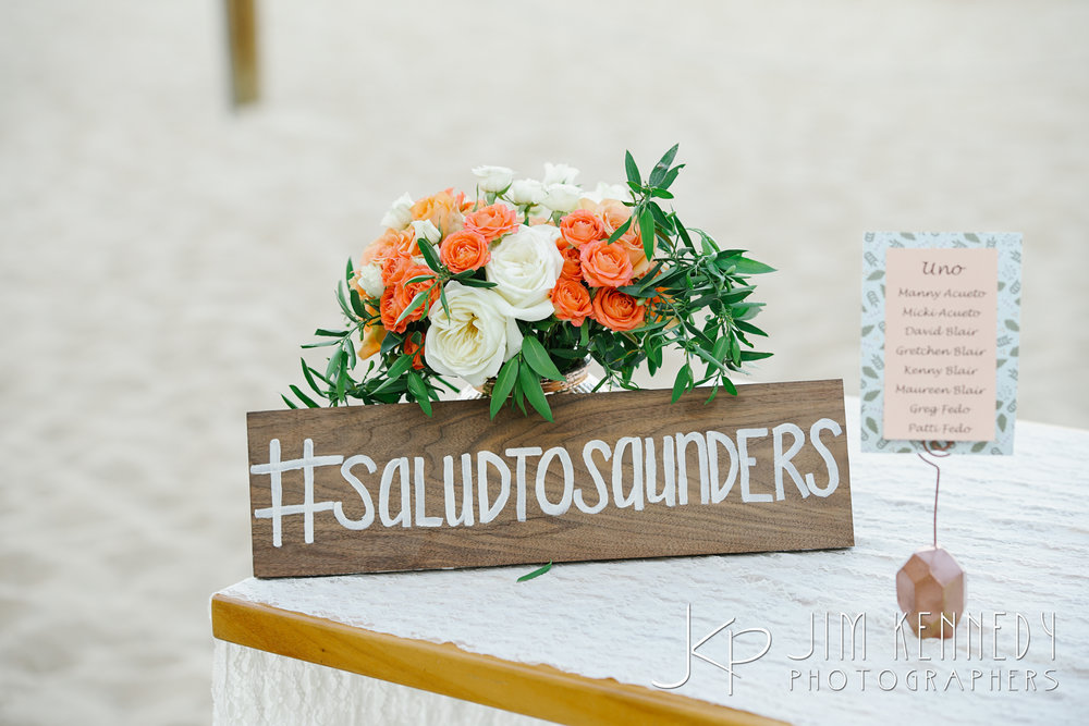 cabo-san-lucas-wedding-128.JPG
