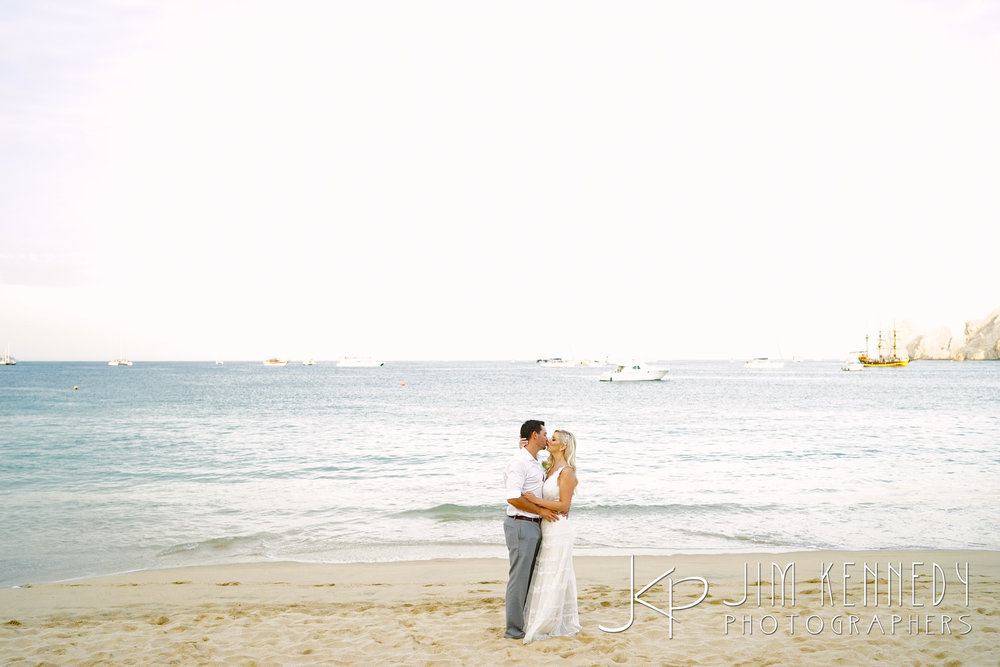cabo-san-lucas-wedding-140.JPG