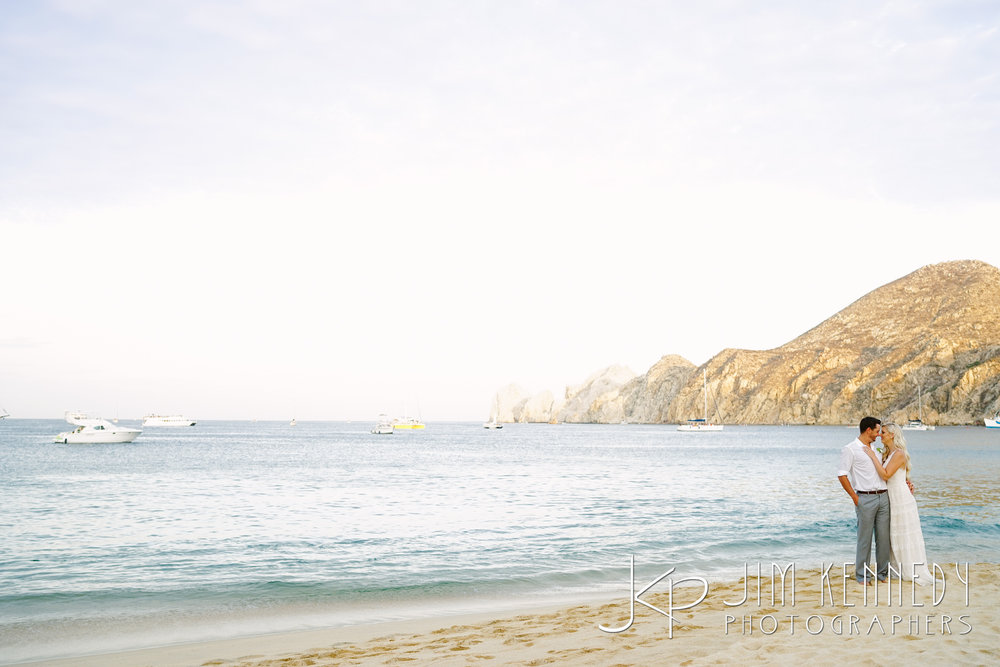 cabo-san-lucas-wedding-144.JPG