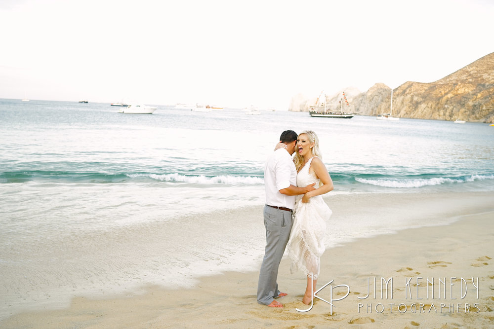 cabo-san-lucas-wedding-145.JPG
