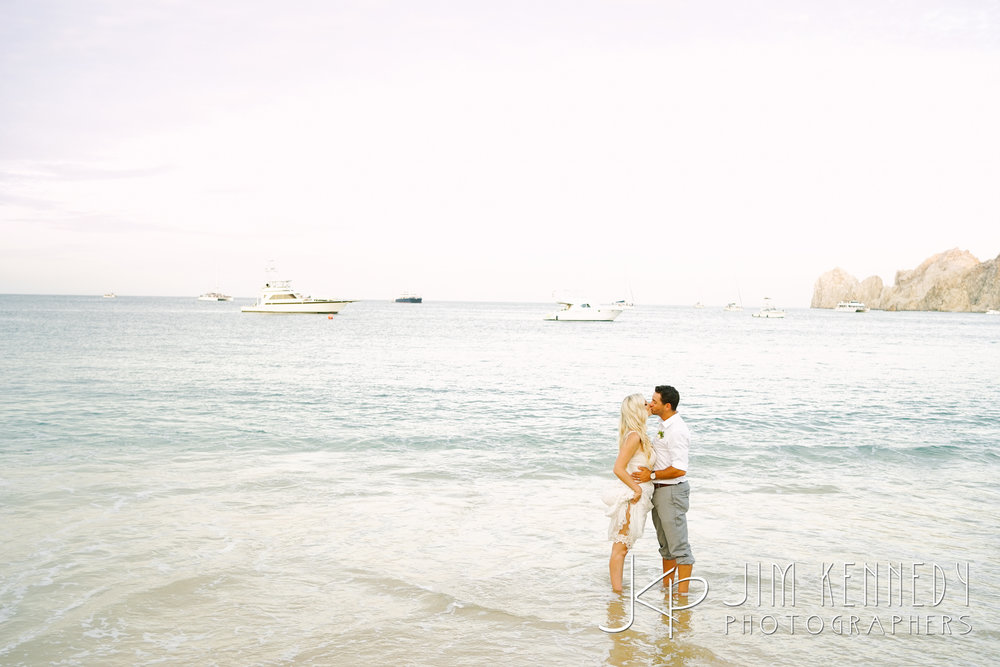 cabo-san-lucas-wedding-151.JPG