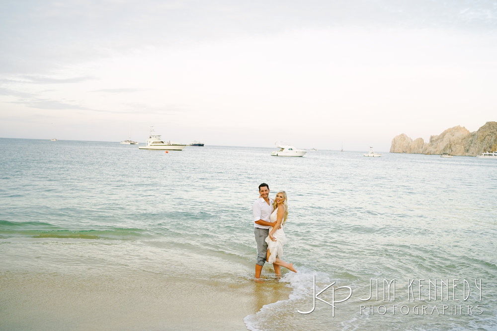 cabo-san-lucas-wedding-153.JPG
