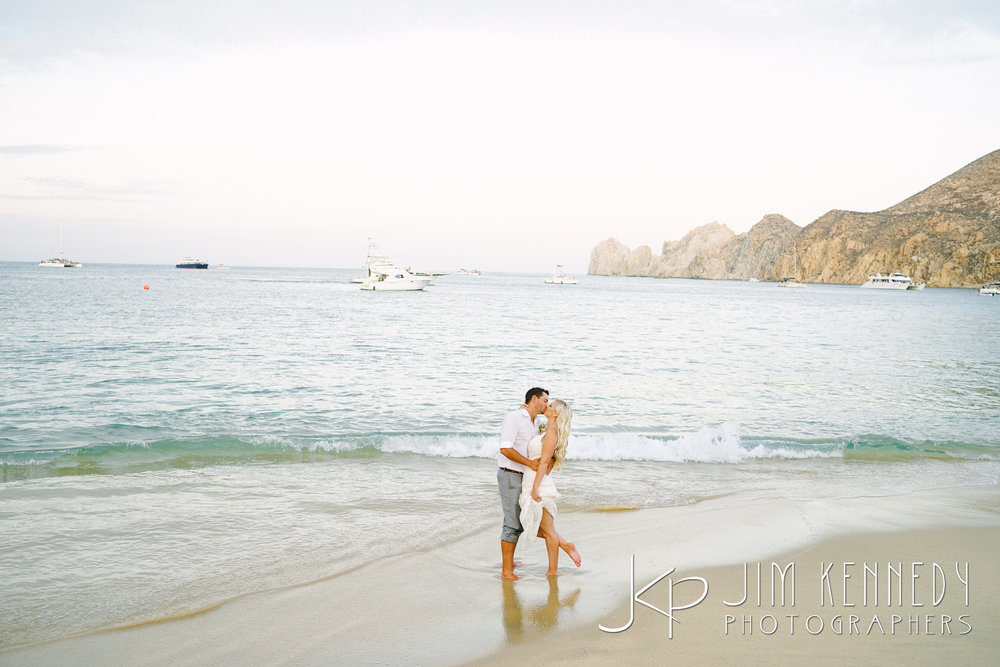 cabo-san-lucas-wedding-155.JPG