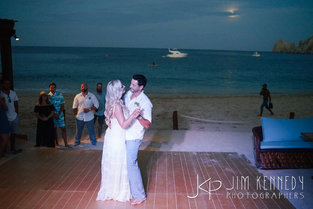 cabo-san-lucas-wedding-159.JPG