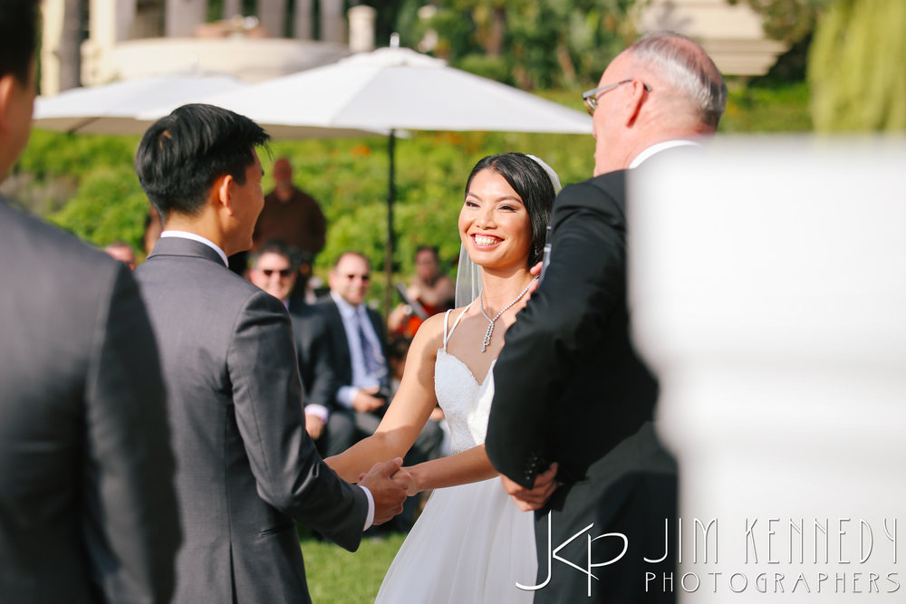 Pelican-Hill-Resort-Wedding-0107.JPG