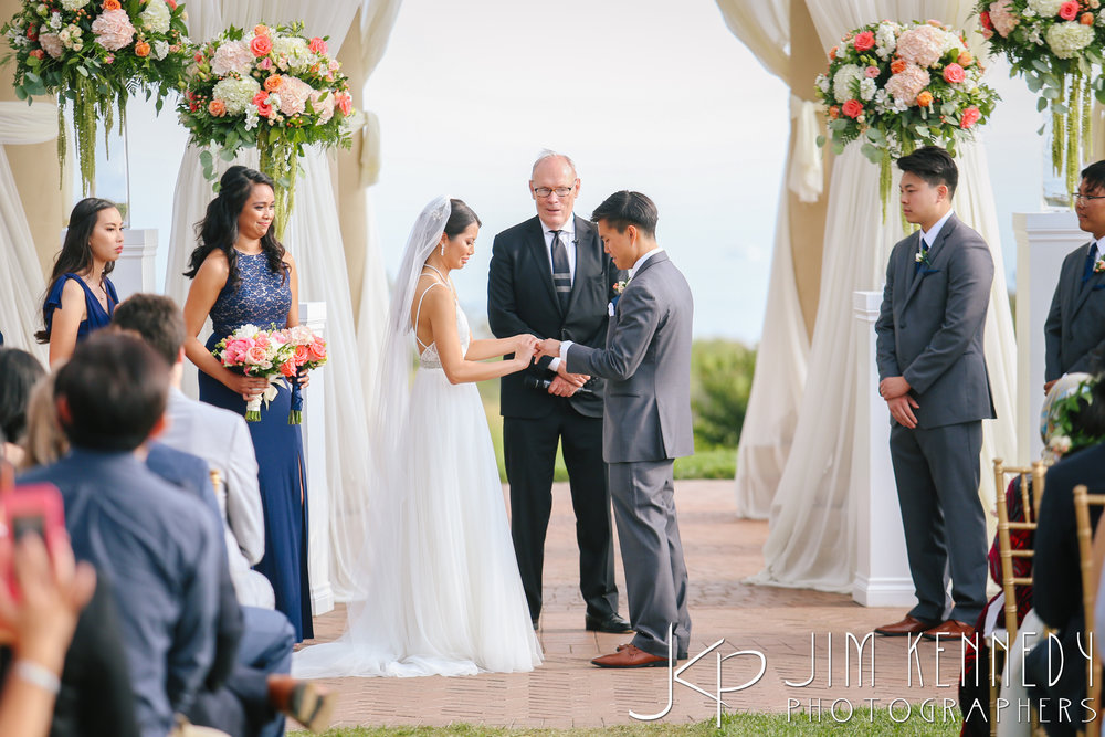 Pelican-Hill-Resort-Wedding-0111.JPG