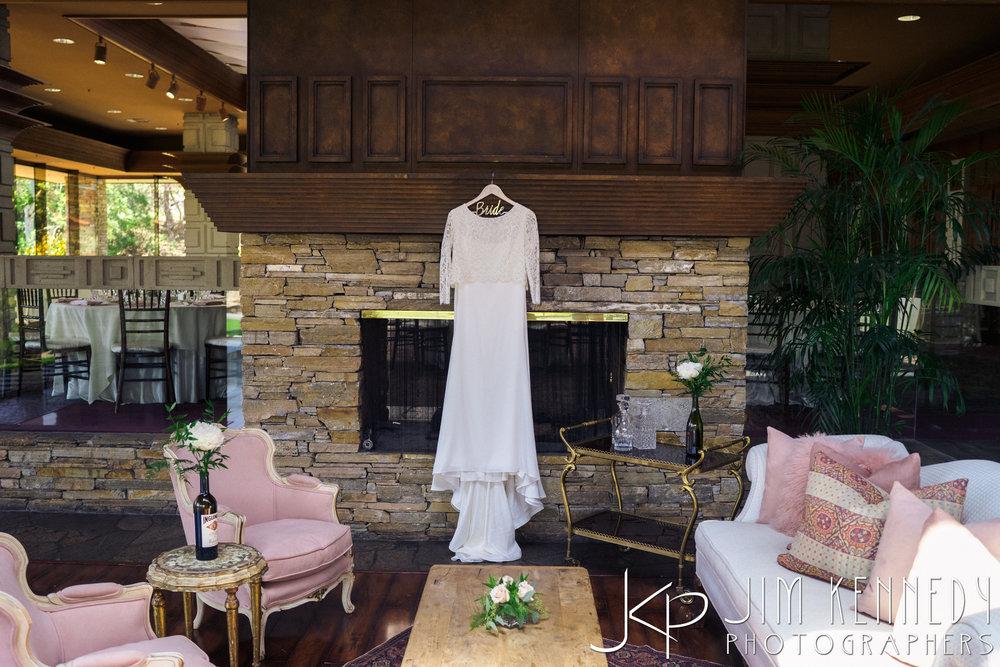 dove-canyon-golf-club-wedding_002.JPG