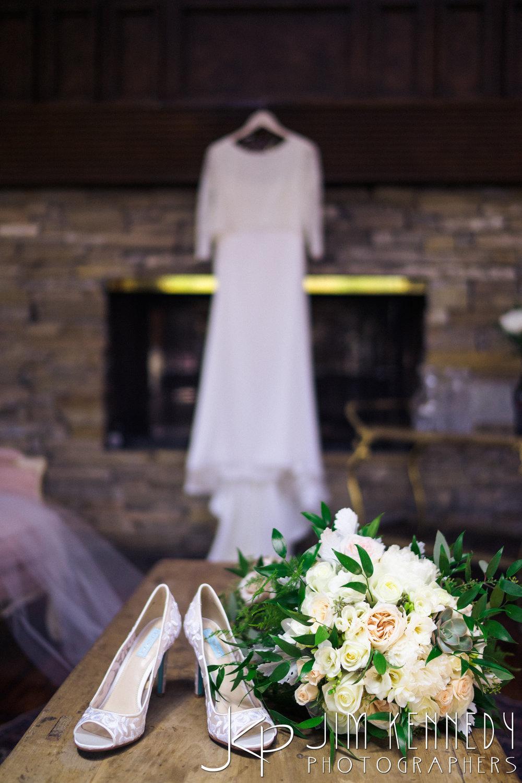 dove-canyon-golf-club-wedding_003.JPG