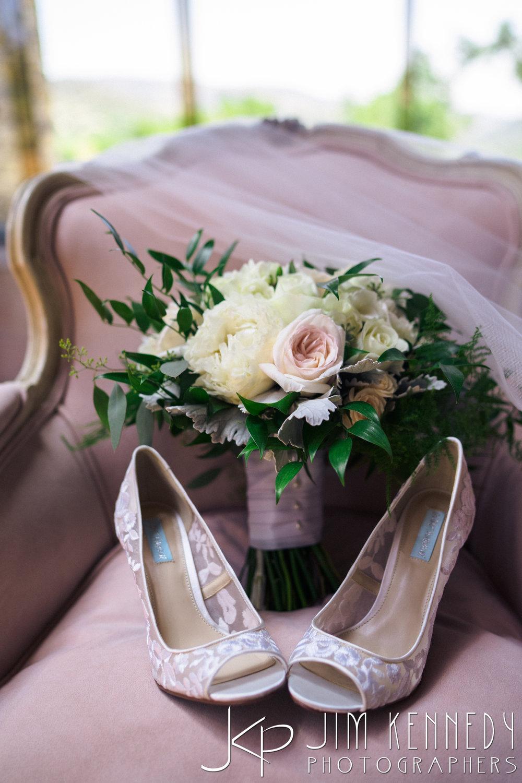 dove-canyon-golf-club-wedding_005.JPG