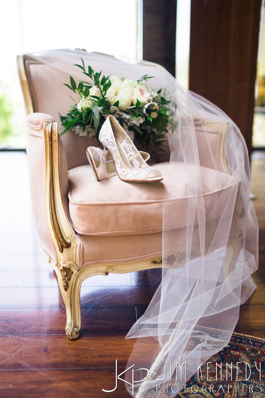 dove-canyon-golf-club-wedding_007.JPG