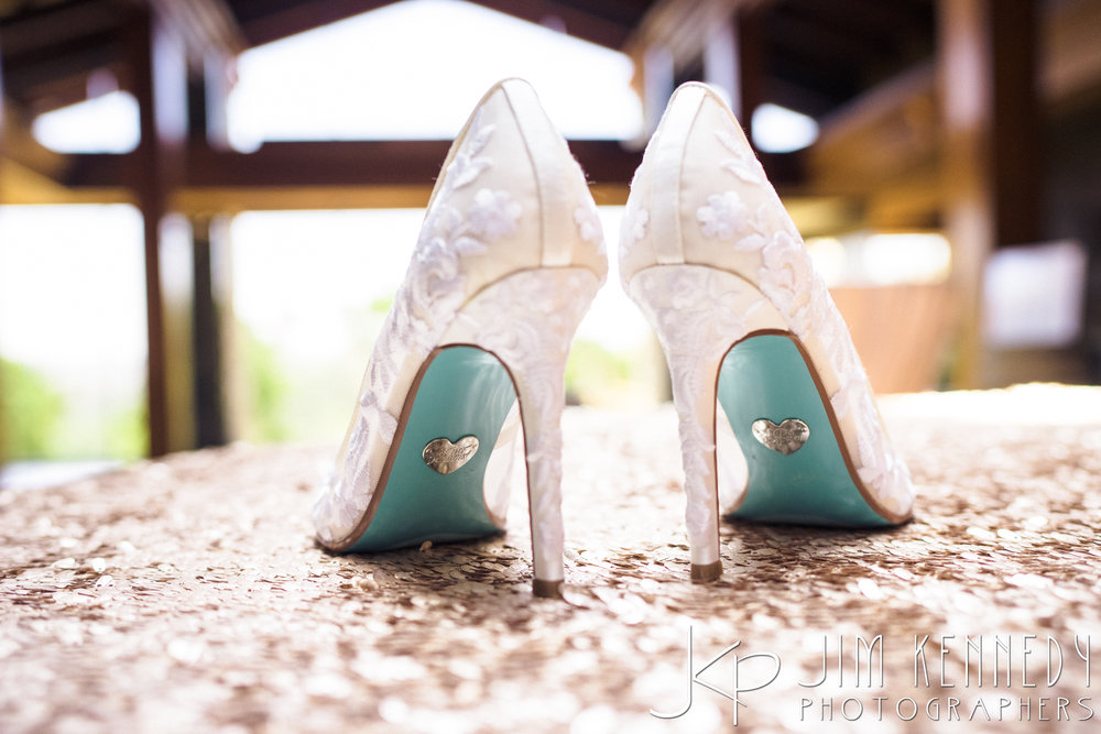 dove-canyon-golf-club-wedding_013.JPG