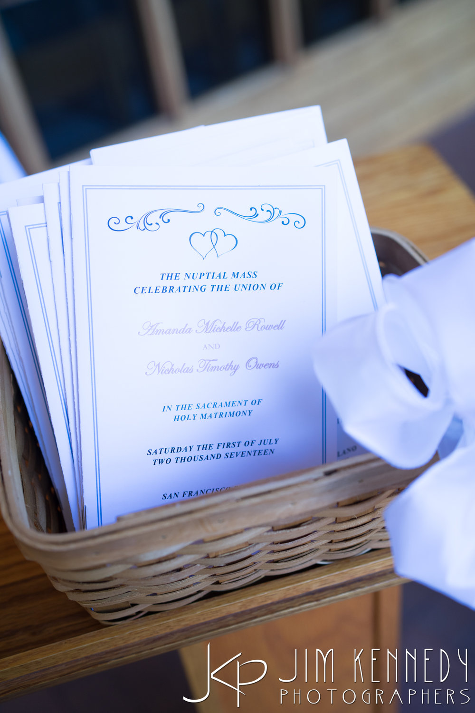 dove-canyon-golf-club-wedding_042.JPG