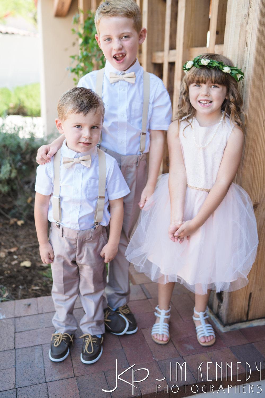 dove-canyon-golf-club-wedding_045.JPG