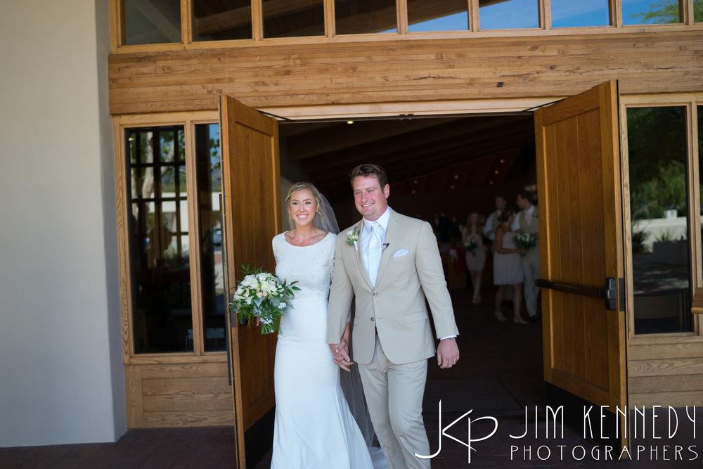dove-canyon-golf-club-wedding_073.JPG