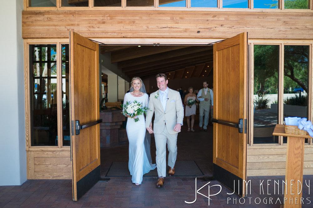 dove-canyon-golf-club-wedding_072.JPG