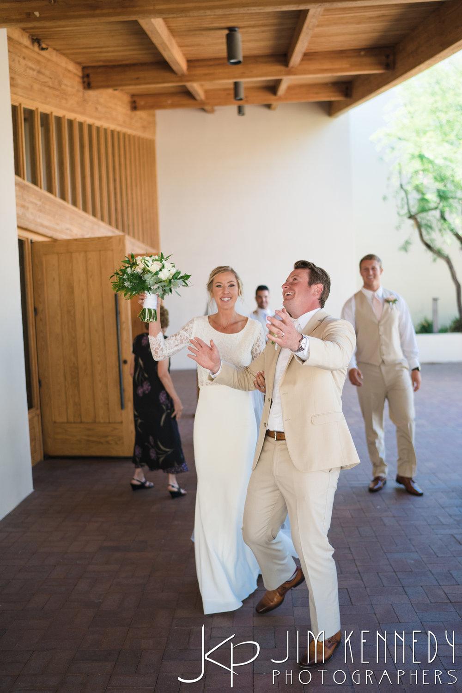 dove-canyon-golf-club-wedding_074.JPG