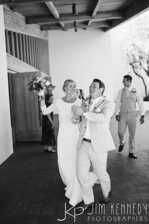 dove-canyon-golf-club-wedding_075.JPG