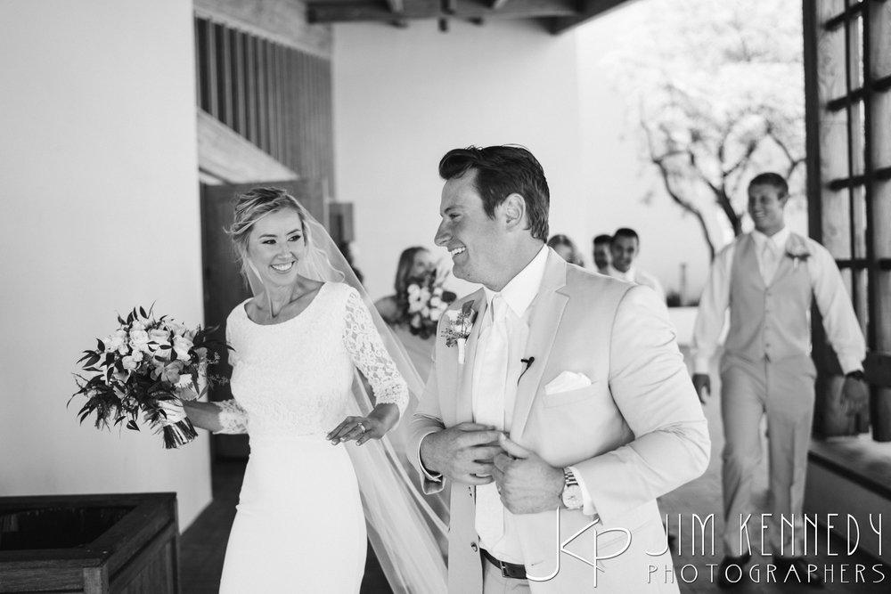 dove-canyon-golf-club-wedding_076.JPG