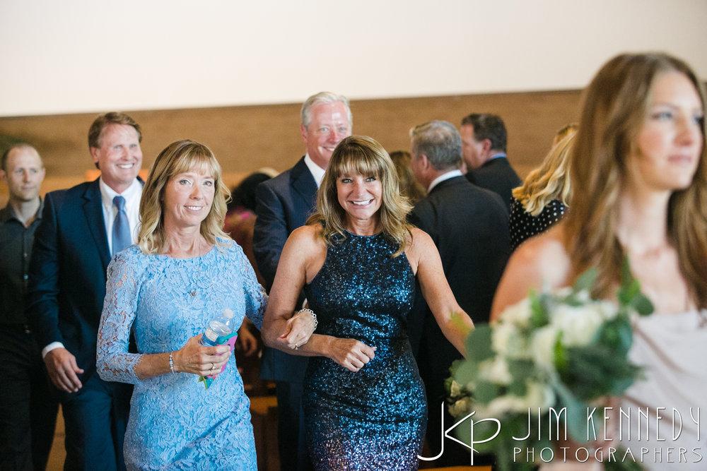 dove-canyon-golf-club-wedding_078.JPG