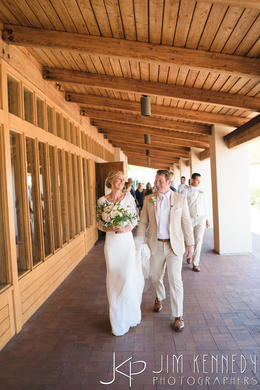 dove-canyon-golf-club-wedding_079.JPG
