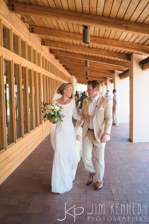 dove-canyon-golf-club-wedding_080.JPG