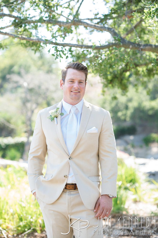 dove-canyon-golf-club-wedding_083.JPG