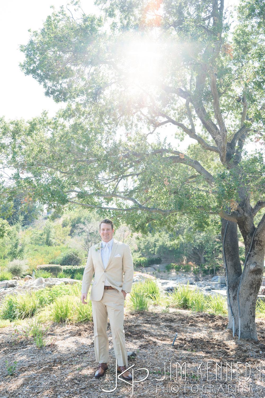 dove-canyon-golf-club-wedding_082.JPG