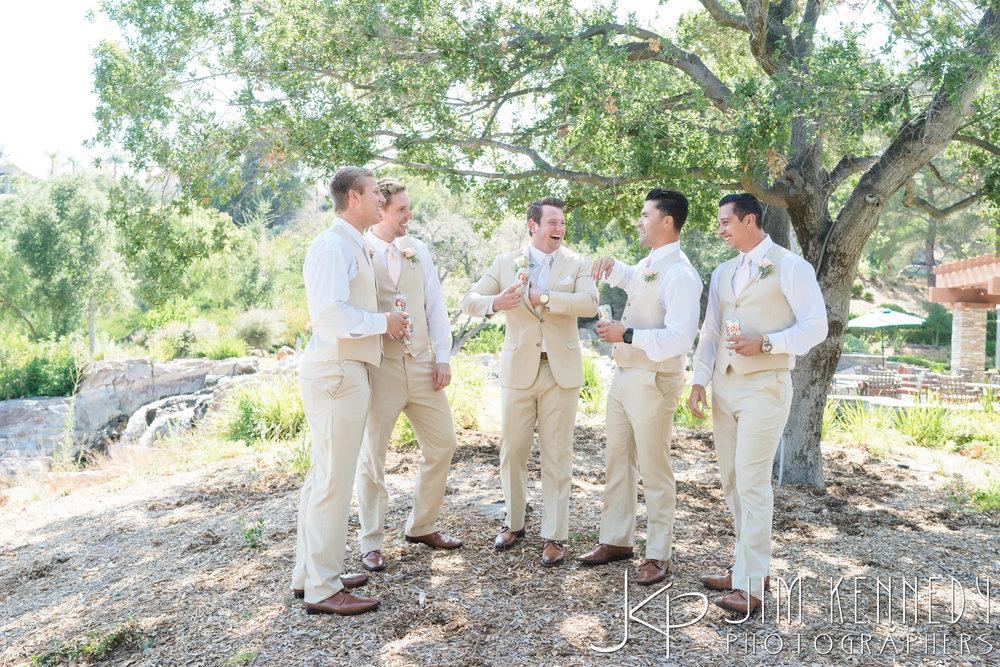 dove-canyon-golf-club-wedding_085.JPG