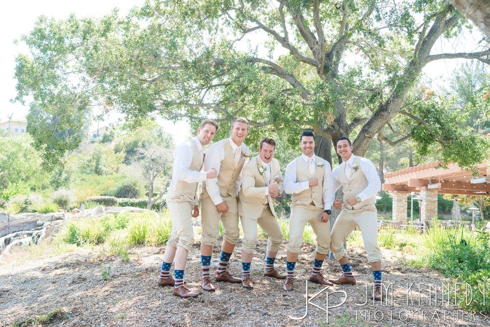 dove-canyon-golf-club-wedding_086.JPG