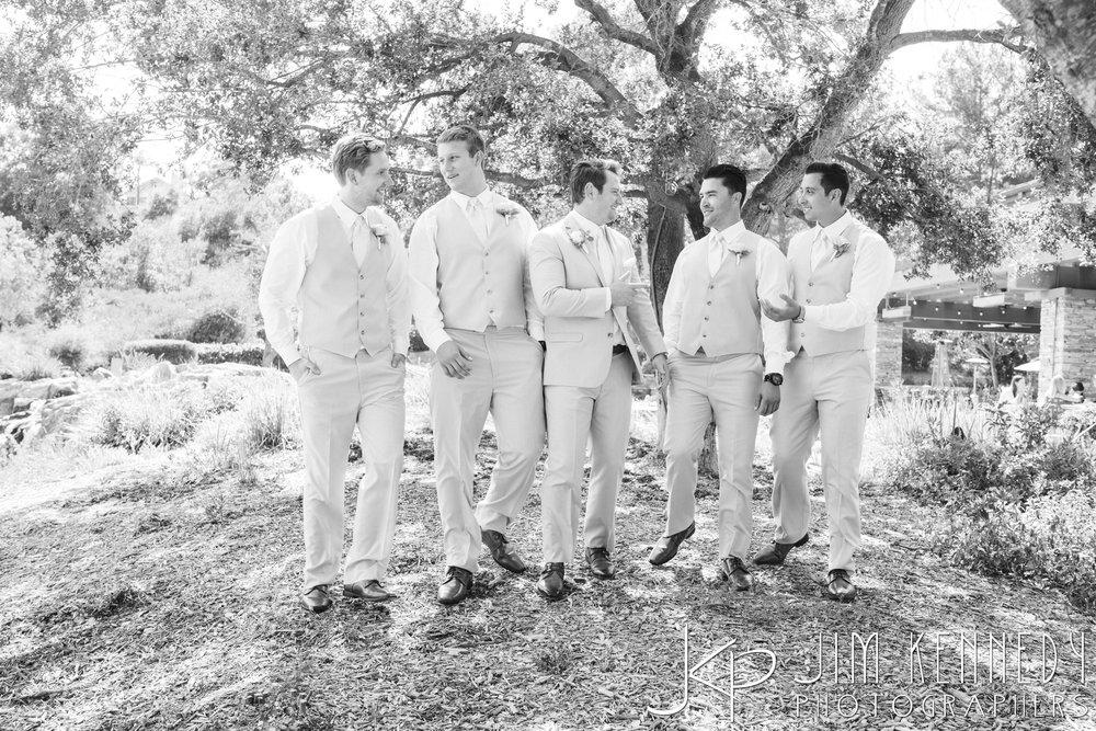 dove-canyon-golf-club-wedding_089.JPG