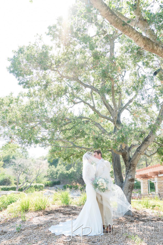 dove-canyon-golf-club-wedding_090.JPG