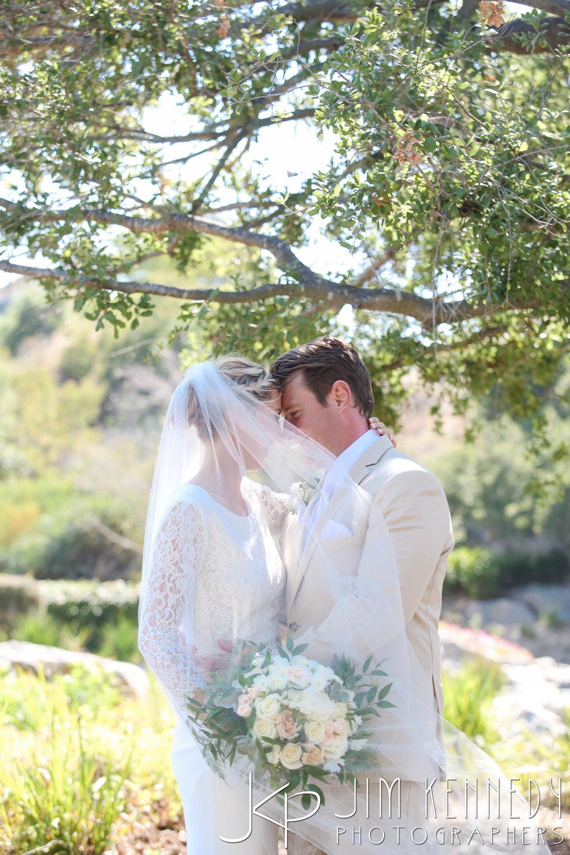 dove-canyon-golf-club-wedding_092.JPG
