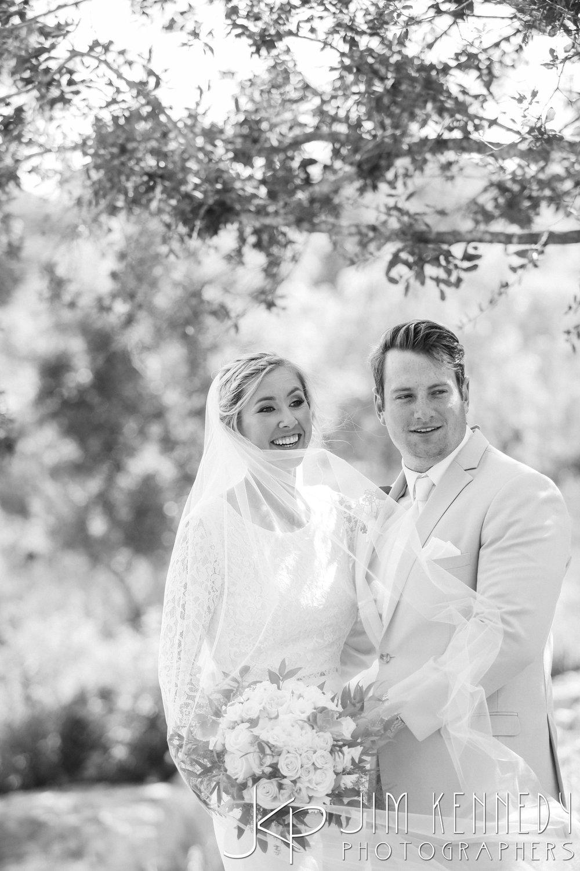 dove-canyon-golf-club-wedding_093.JPG