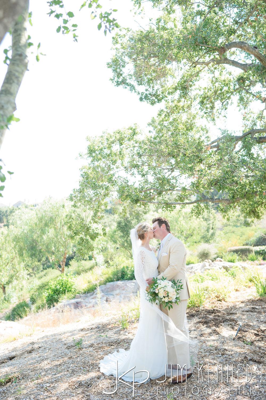 dove-canyon-golf-club-wedding_094.JPG