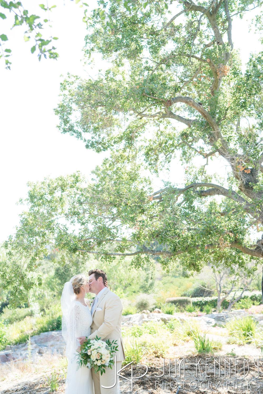 dove-canyon-golf-club-wedding_095.JPG