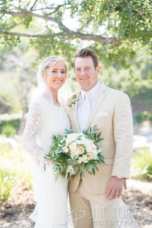 dove-canyon-golf-club-wedding_096.JPG