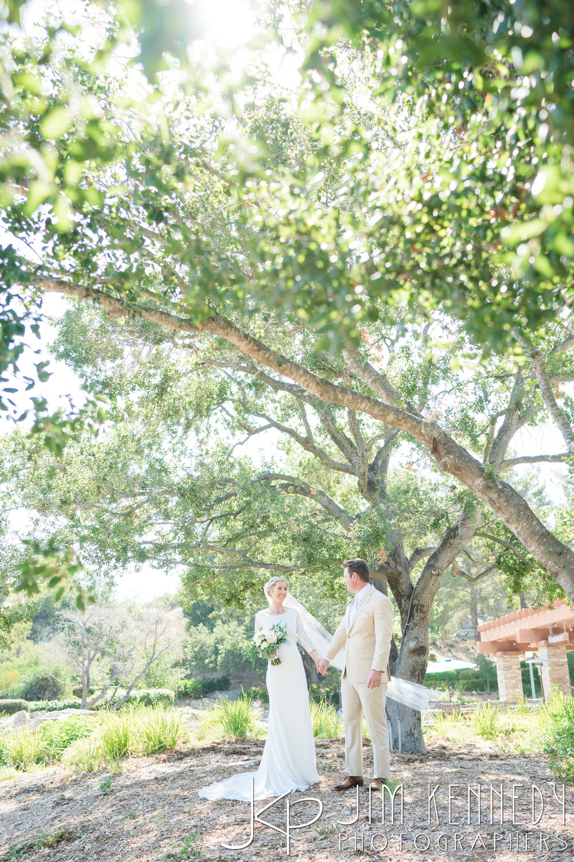 dove-canyon-golf-club-wedding_098.JPG