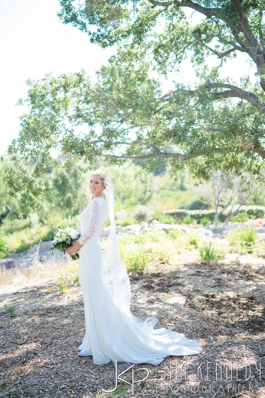 dove-canyon-golf-club-wedding_101.JPG