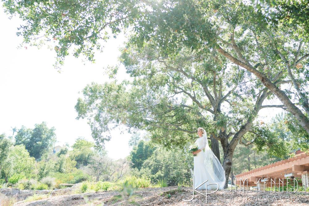 dove-canyon-golf-club-wedding_100.JPG