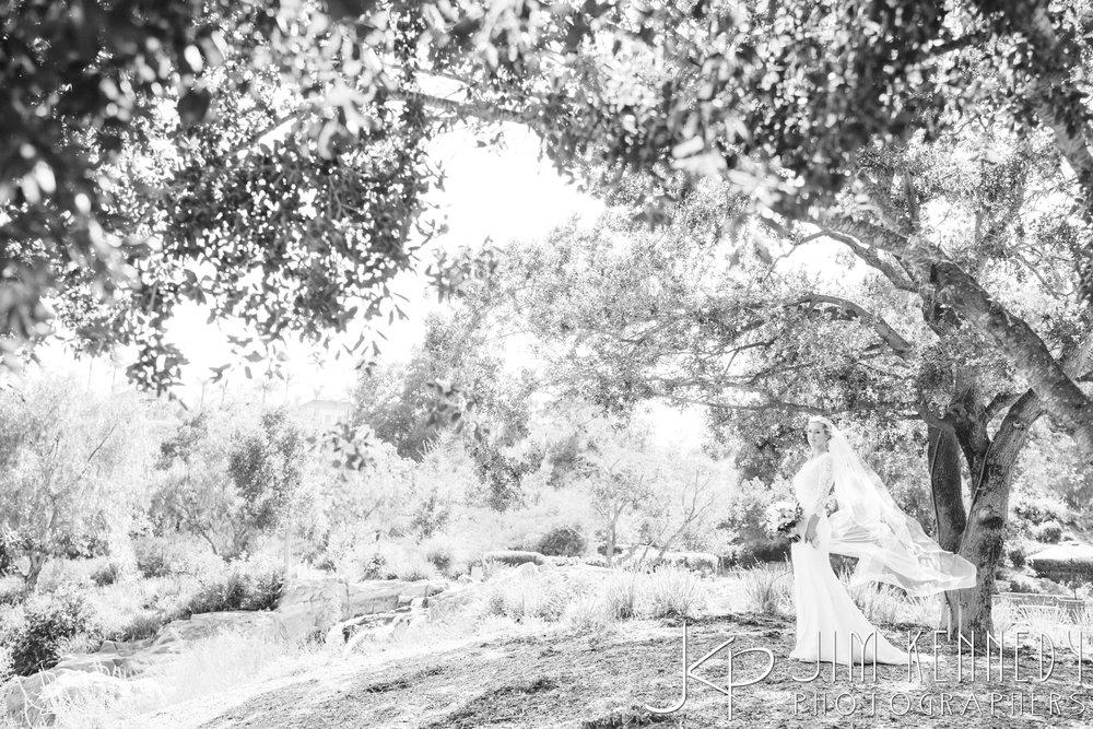 dove-canyon-golf-club-wedding_103.JPG