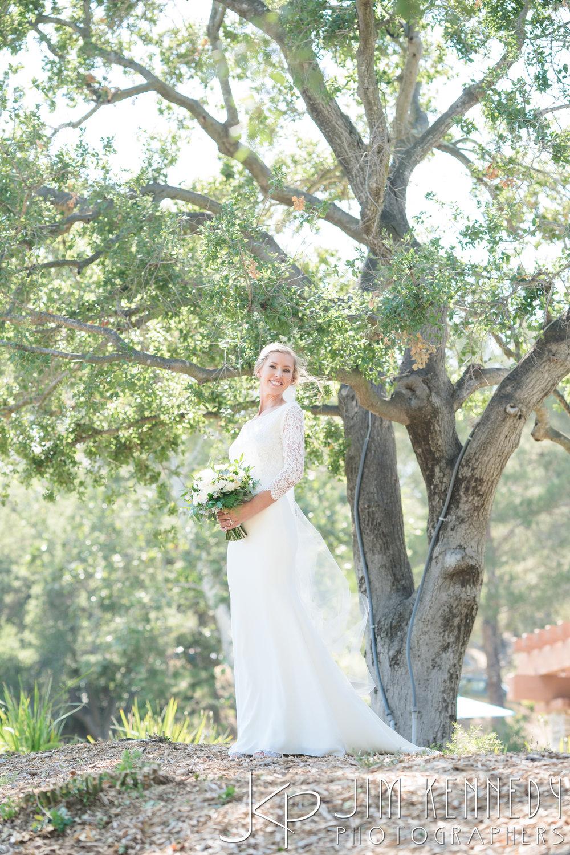 dove-canyon-golf-club-wedding_102.JPG